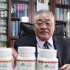 中醫藥現代化心急人 – 煎藥改革先峰  羅舜海教授